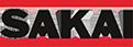 Sakai Exclusive Site