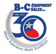 We Specialize In New & Used Construction, Heavy & Compaction Equipment